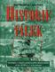 David Browstone a Irene Franck - Historie válek