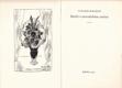 Vincenc Kramář - Zátiší v novodobém umění
