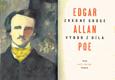 Edgar Allan Poe - Zrádné srdce, výbor z díla