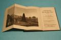 Joseph Dobrowsky´s Leben und gelehrtes Wirken von F. Palacky - r. 1855