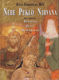 Hans-Christian Huf - Nebe, peklo, nirvána