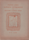 Francis James - Almaida D'Étremont čili historie vášnivé dívky
