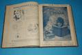 Malý čtenář - roč. 1927 - 1928