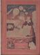 Jules Verne - Podivuhodné dobrodružství výpravy Barsacovy
