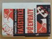 Fašistické převraty (1947)