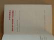 Tvorba životního slohu (1946)