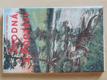 Škodná z Pootaví (1946) il. Židlický