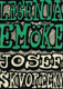 Josef Škvorecký - Legenda Emöke