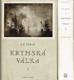 J. V. Tarle - Krymská válka I, II (2 svazky)