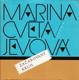 Marina Cvětajevová - Začarovaný kruh