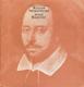 William Shakespeare - Dvojí majestát
