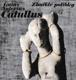 G. V. Catullus - Zhořklé polibky