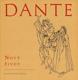Dante Alighieri - Nový život