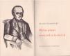 Fr. Lad. Čelakovský - Ohlas písní ruských a českých