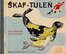 Skaf-tuleň