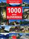 1000 divů Slovenska