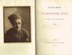 Rudolf Medek - Plukovník Švec. Drama o třech dějstvích