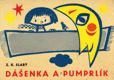 Z.K. Slabý - Dášenka a Pumprlík