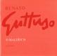 Renato Guttuso - O malířích