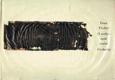 Ernst Fischer - O nezbytnosti umění