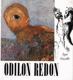 Igor Gazdík - Odilon Redon
