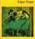 Fedor Kresák  Edgar Degas