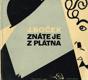 J. Boček - Znáte je z plátna
