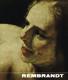 V. V. Štech - Rembrandt