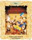 Walt Disney - Pohádky z chaloupky. Příběhy sedmi trpaslíků