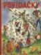 J. B. Heller - Povídačky pro nejmenší čtenáře