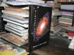 Zpráva o stavu vesmíru
