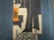 Kasař