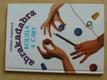 abrakadabra - Kouzla a čáry, Karetní triky