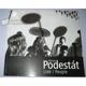 Václav Podestát - Lidé / People