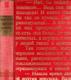 Dějiny ruské sovětské literatury (část třetí 1941-1957)