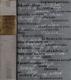 Dějiny ruské sovětské literatury (část čtvrtá)