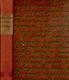 Dějiny ruské sovětské literatury (část druhá 1929-1941)