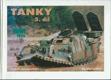 TANKY - 5. DÍL,