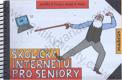 Školička internetu pro seniory