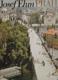 Praha (veľký formát)