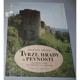 Tvrze, hrady a pevnosti