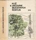 Klíč k určování bezcévných rostlin