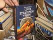 Lovci ztraceného vědění (edice Tajemství)