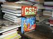 CSI: Kriminálka Las Vegas - Město hříchu