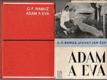 Adam a Eva, Román