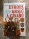Evropa králů a císařů