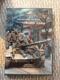 Vojenské řešení Pražského jara - I. Invaze armád Varšavské smlouvy