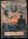 Podivuhodná dobrodružství výpravy Barsacovy - Spisy Julia Vernea