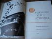 K DĚJINÁM TATRY KOPŘIVNICE - SBORNÍK PŘÍSPĚVKŮ 1967