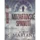 Mozartovské spiknutí